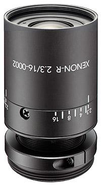 21-1074626 Xenon_Ruby 2.2-16mm pic