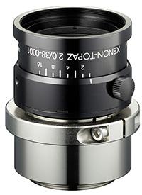 21-1076930_topaz-2-0-38mm