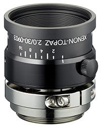21-1078946_topaz-2-0-30mm