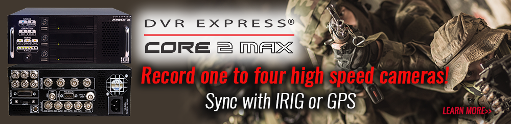 core2max Home Banner Slider