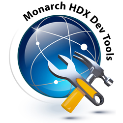 monarch_hdx_dev_tools