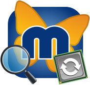 monarch_hdx_icon