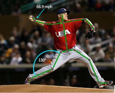 baseball-3d