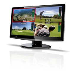 monitor_golf_1