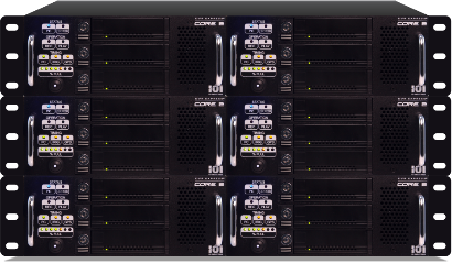 rack-mount-max