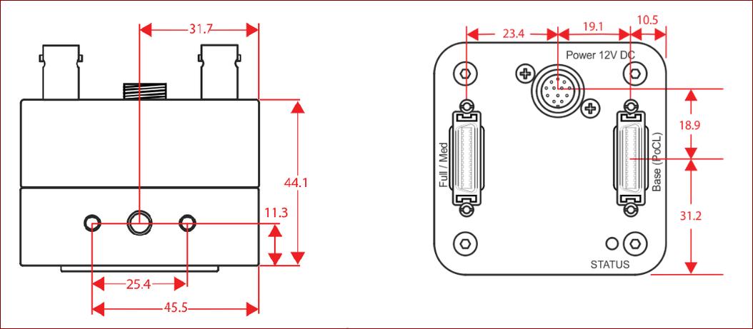 2m360_io-diagram_b