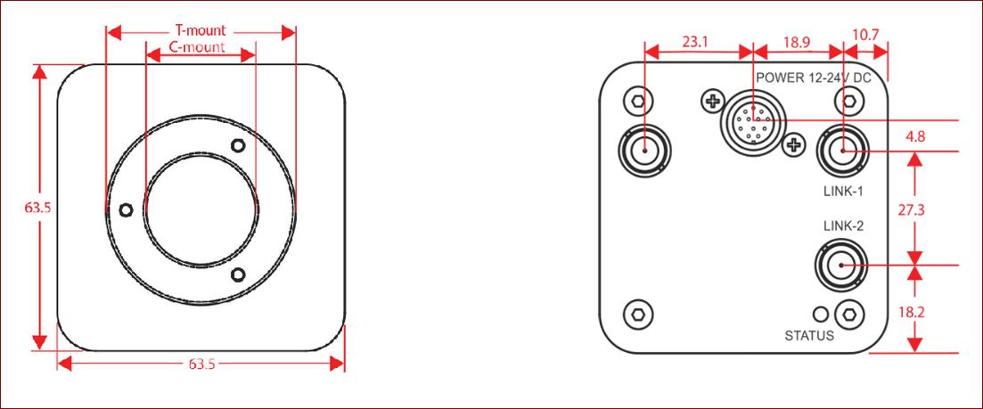 2m360_io-diagram_a
