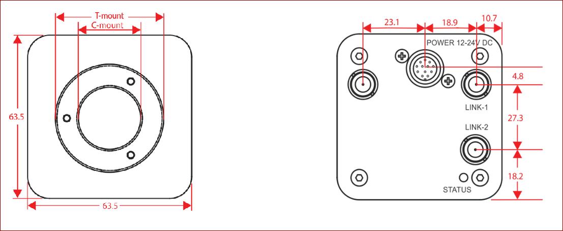 2mp-cxp_diagram_1