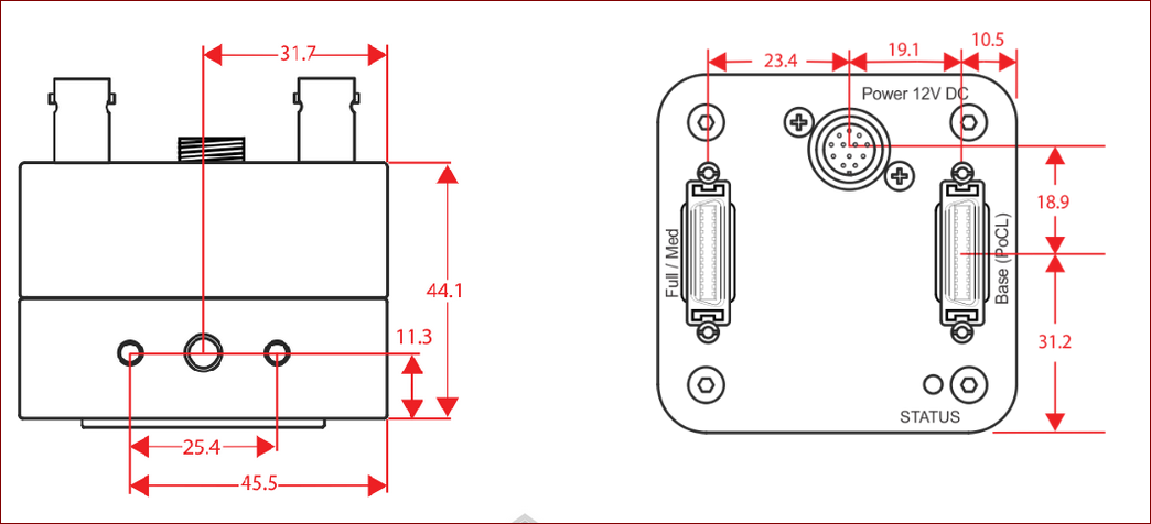 2mp-cxp_diagram_2