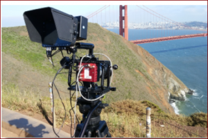 4ksdi_camera_filming_bridge_io
