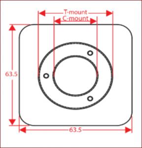 io_diagram_front_2ksdi
