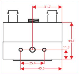 io_diagram_side_2ksdi
