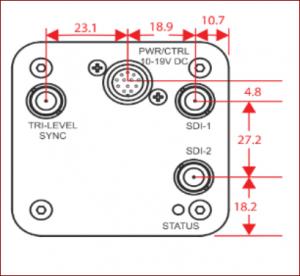 io_diagram_back_2ksdi