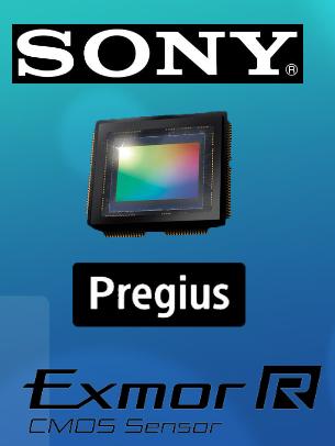 sony-pregius-sensor