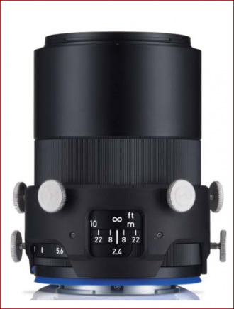 zeiss_compact_interlock-2-4-85-pic