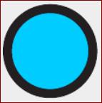 midopt_db475_850-color-dot