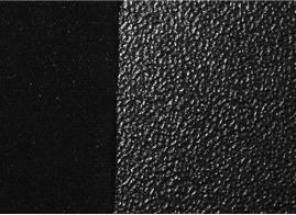 midopt-bp850-before-fabric