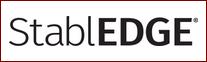 midopt_stableEdge_logo