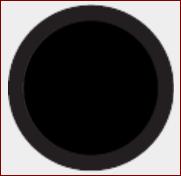 midopt_back_circle_filter