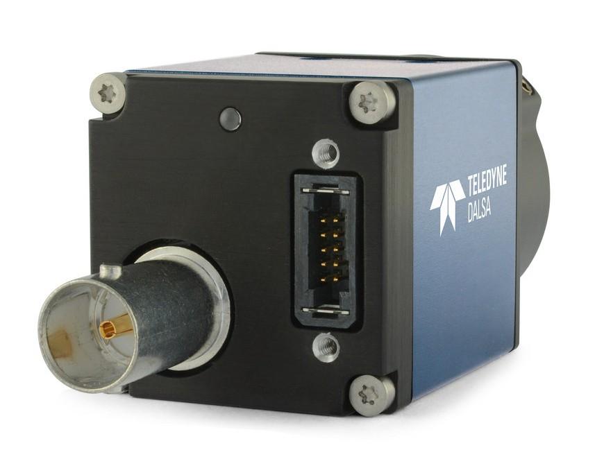 Calibir 640 AB analog