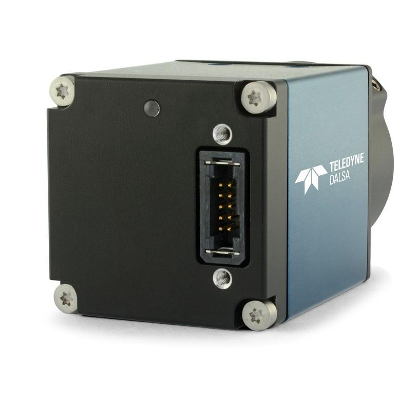 calibir 640 AS analog