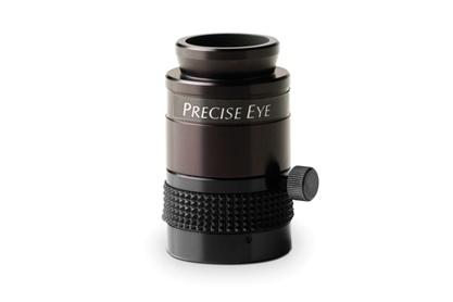 precise eye lens_thumb_pic_nav