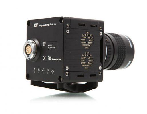 NX3-515x400