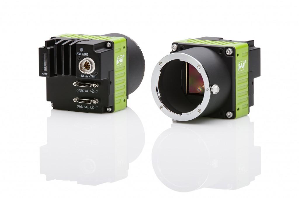 SP-20000_MCL-300-dpi-1500pixels-wide