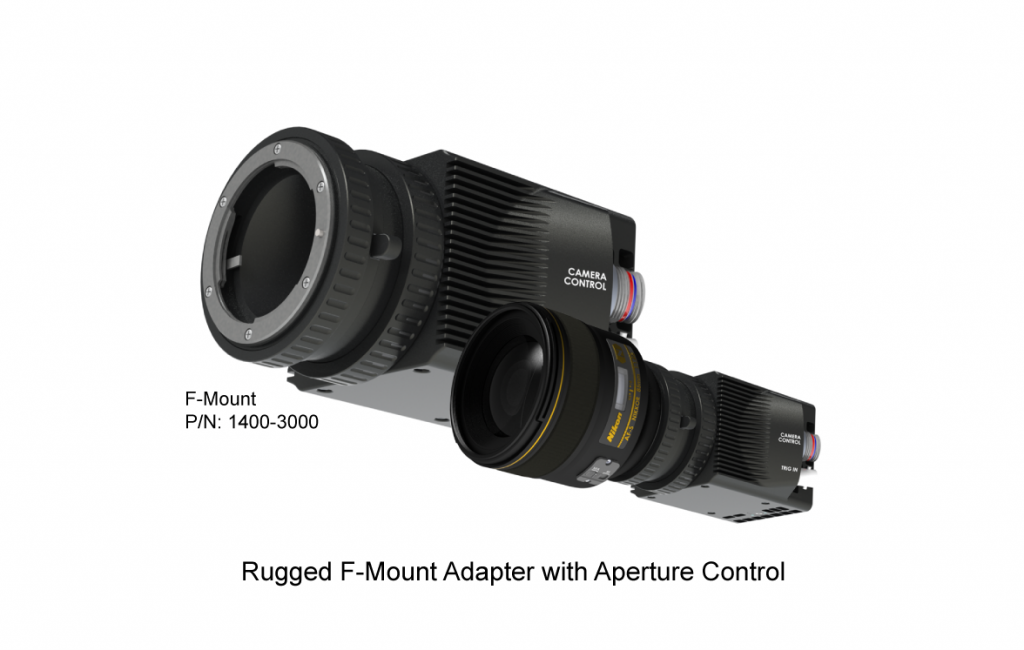 os-series-render-f-mount-configuration-1176x747