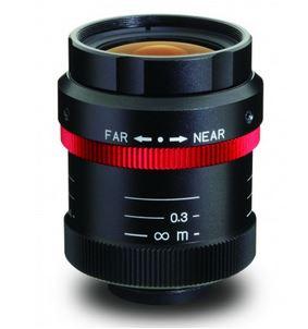 Kowa FA LM12HC-V lens pic
