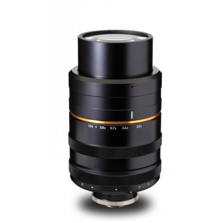Kowa FA Telecentric lens lm1119tc pic