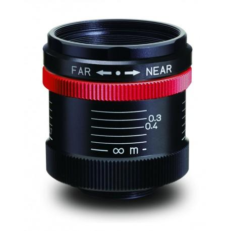 Kowa lm25hc-v Lens Pic