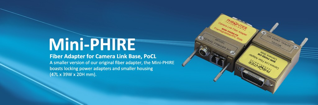 Mini-PHIRE-Duplex-Fiber-Adapter-for-Base