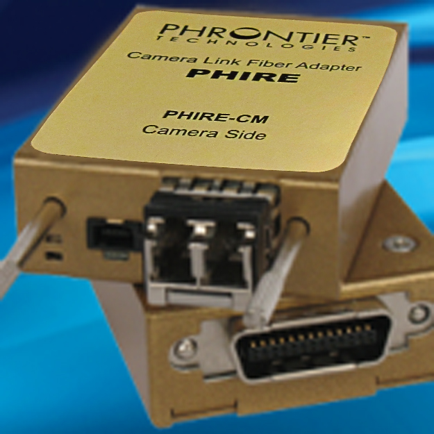 Phire-1-Fiber2-150x150