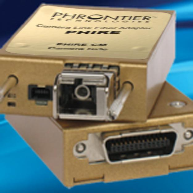 Phire-2-Fiber1-150x150