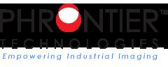 Phrontier_logo