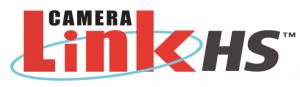 cameralink-hs