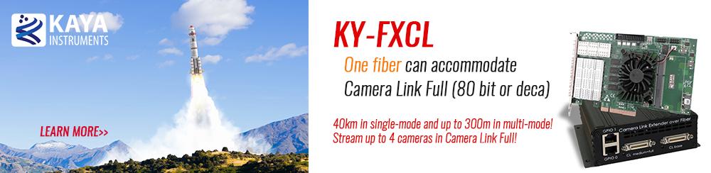 KAYA FXCL Home Banner Slider