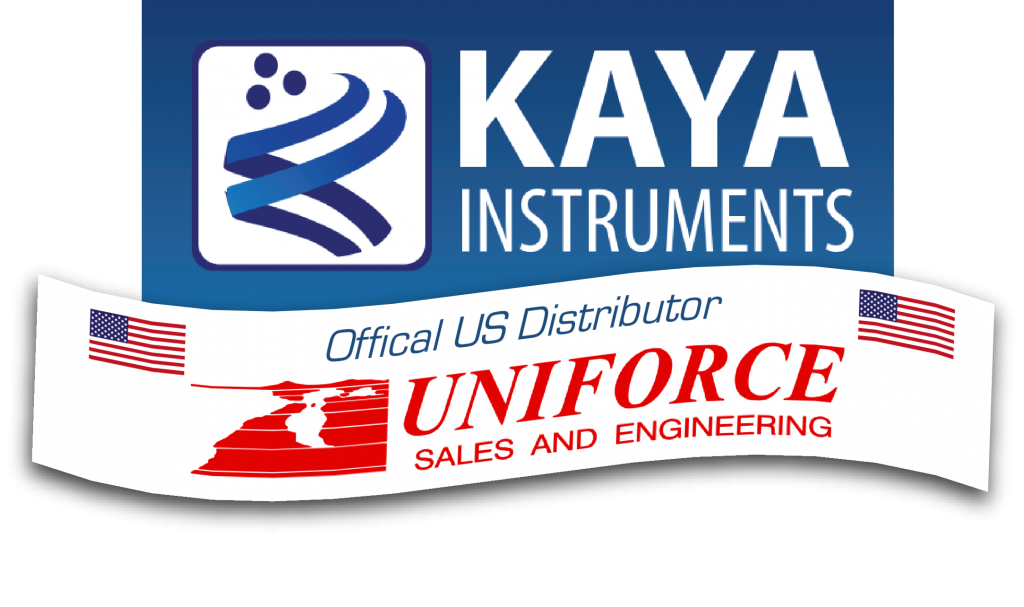 kaya uniforce