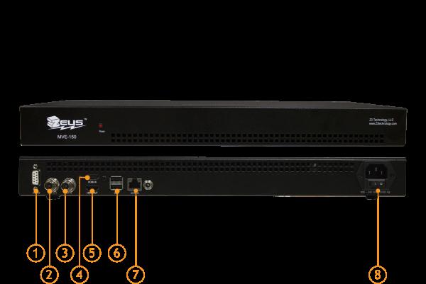 MVE-150-Product-Diagram-05-2017