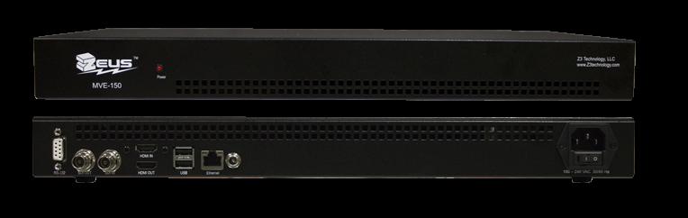 MVE-150-WEB