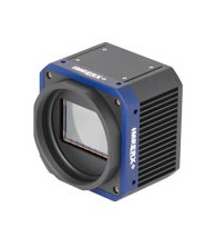 tiger-industrial-ccd-cameras-2