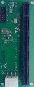 PCIe-LBK-kaya