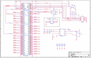 PCIe-block-diagram-1024x652