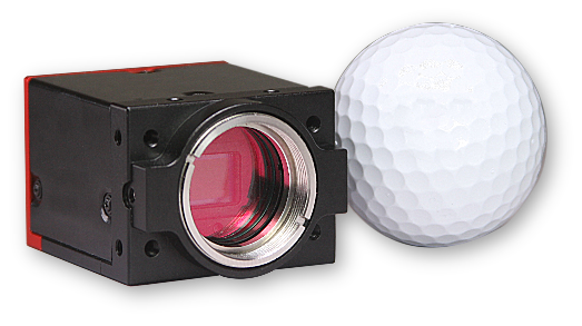 victorem cxp golf ball