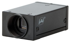 Jai C-Series camera picture
