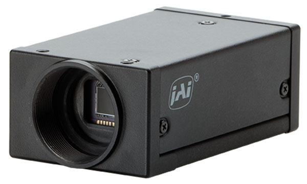 Jai C-Series camera picture