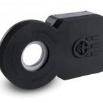 AO Series - Adaptive Lens pic