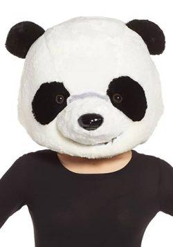 panda Marie