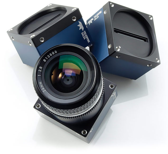piranha4_grouping-cameras